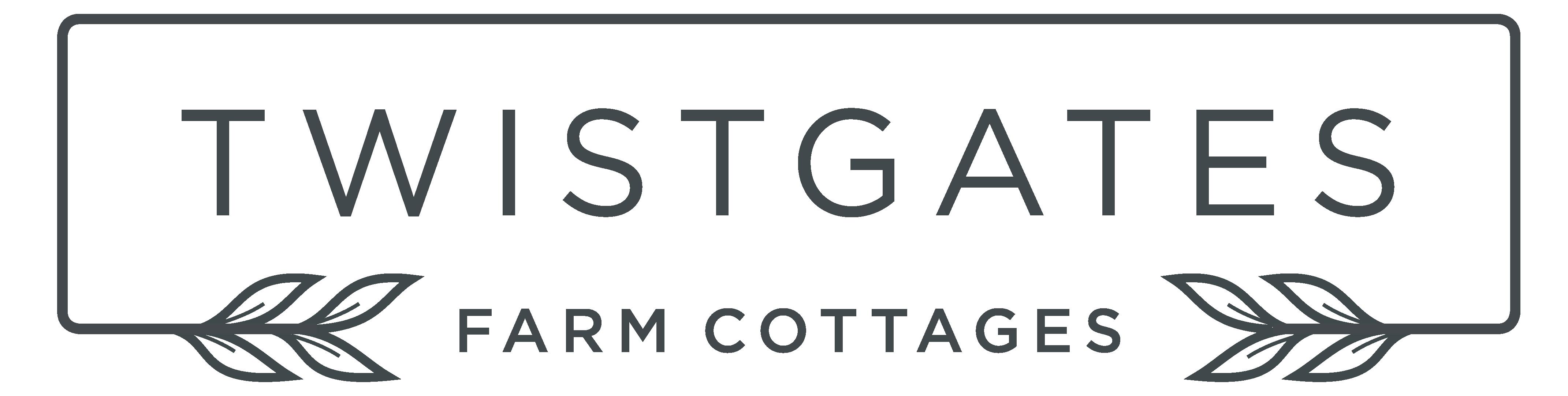 Twistgates Farm Cottages